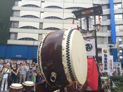 輪島観光キャンペーン